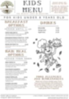 WINTER KIDS menu.jpg