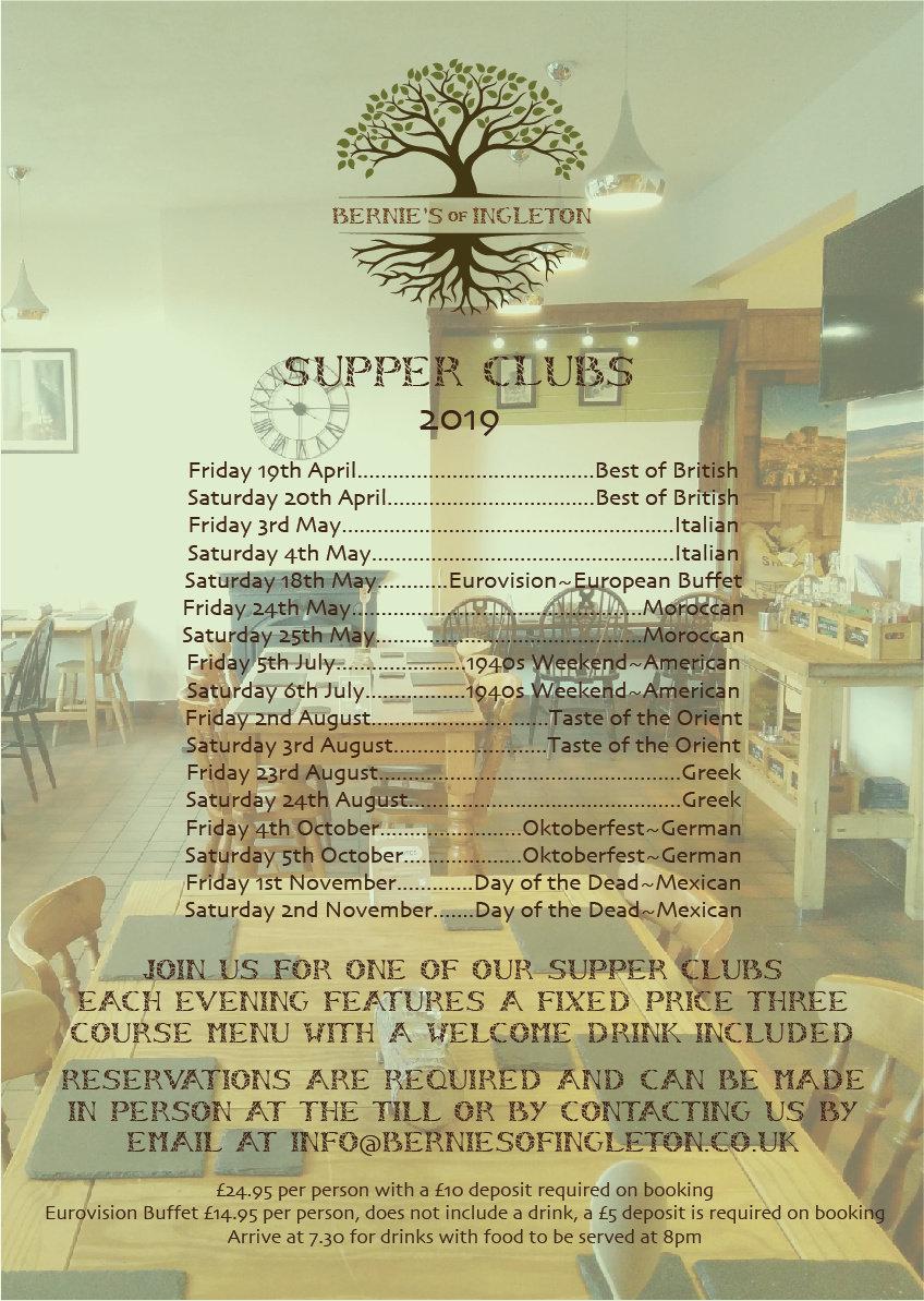 supperclub poster.jpg