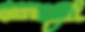 Associazione Orte GreenWay