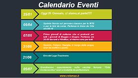 Calendario pag.1.png