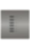 keypad_ultimate.png