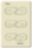 keypad_europa.png