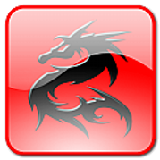 dragon_icon.png