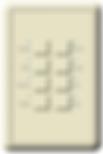 keypad_mystique.png