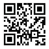 開心房QR-Code.jpg