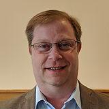 Tim Stuart ProfilePic.jpg