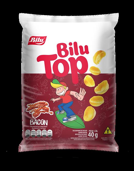 Top Bacon 40g - 12un
