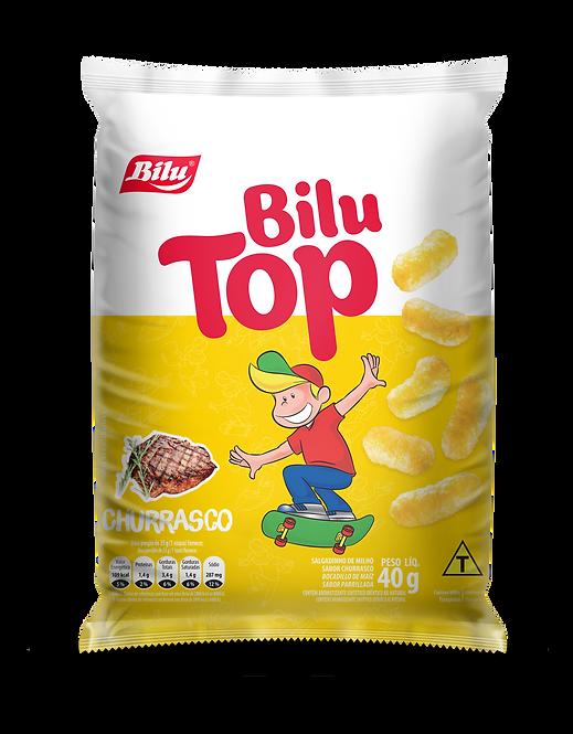 Top Churrasco 40g -12un