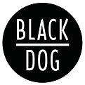 Black Dog Coffee House.jpg