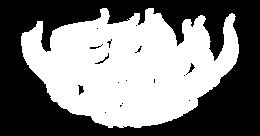HOTR Logo 1 Text.png