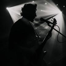 Coal Poet Photography