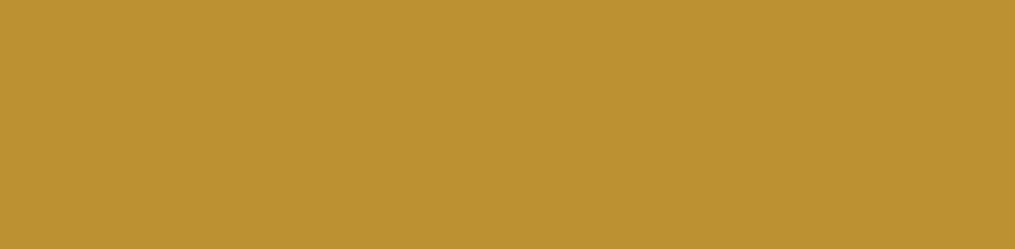 gold 3.jpg
