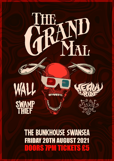 GRAND MAL BUNKHOUSE AUG 20TH copy.png