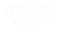 HOTR Logo White Text.png