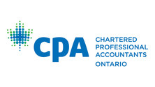CPA Information Session + Office Hours