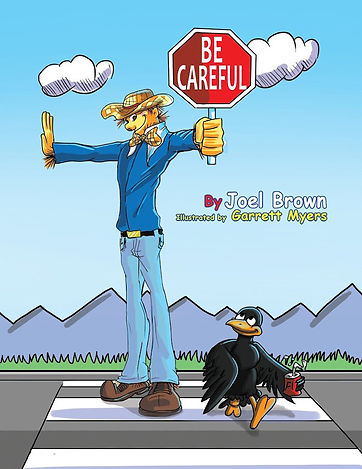 be-careful-by-joel-brown-cover-01.jpg