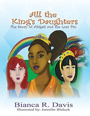 all-the-kings-daughters-bianca-r-davis-c