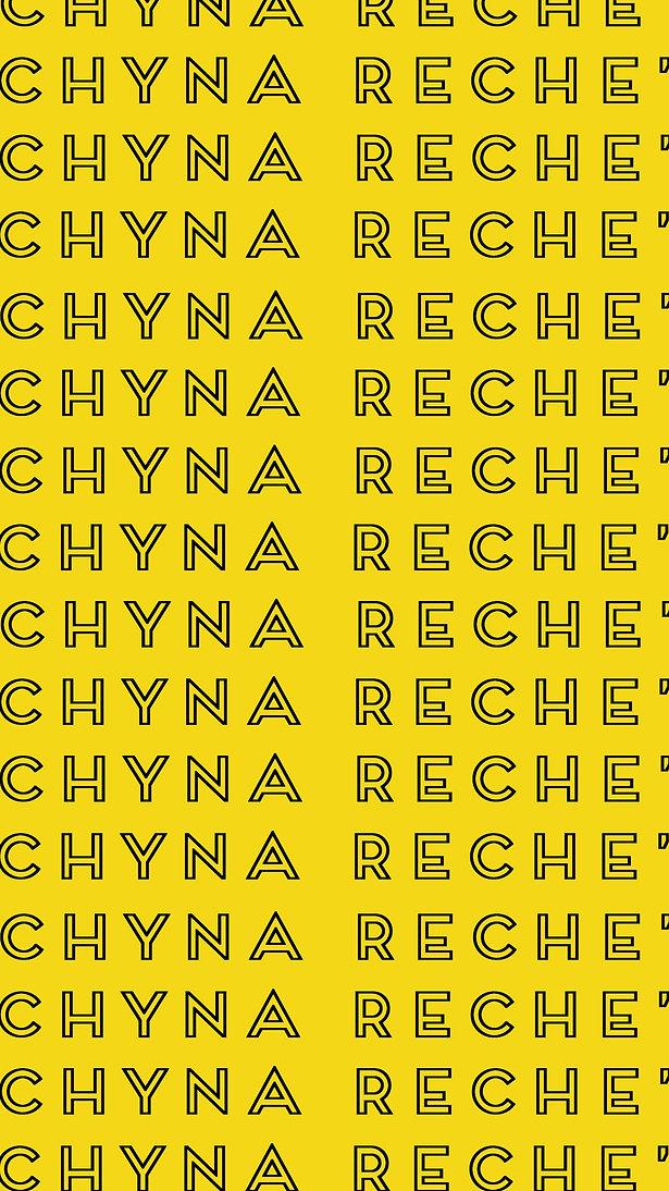 Chyna.jpg