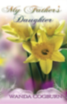 my-fathers-daughter-wanda-cogburn-cover-