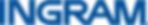 ingram-logo-01.png