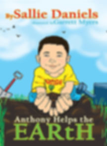 anthony-helps-the-earth-sallie-daniels-c