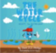 Water Cycle Cover.png