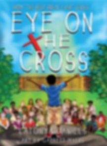 eye-on-the-cross-cover-01.jpg