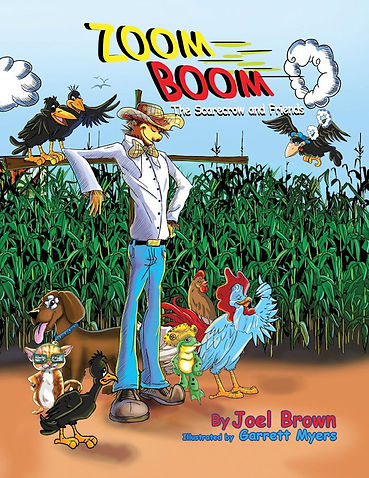 zoom-boom-the-scarecrow-and-friends-cove