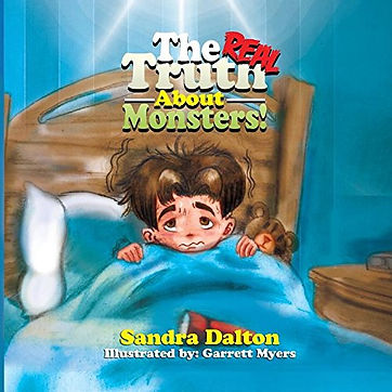 the-real-truth-about-monsters-cover-01-1