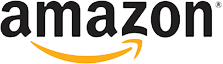 amazon-logo-01.png