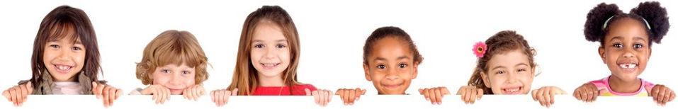 kids-line-01.jpg