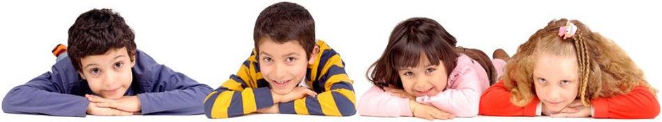 kids-line-02.jpg