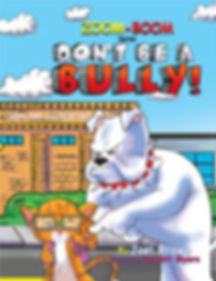 dont-be-a-bully-by-joel-brown-cover-01.j