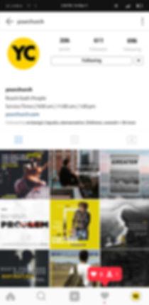 insta-profile.jpg