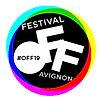macaron-festival-off-avignon-2019 (1).jp