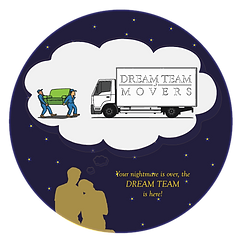 dreamteam%20logo_edited.png