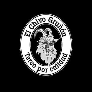 El-Chivo-Grunon-4-4-t.png