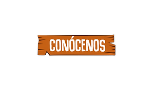 CONÓCENOS.png