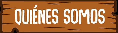 QUIENES-SOMOS.png