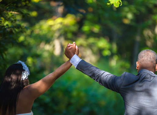 Living An Indispensable Marriage, Is It Really Possible?