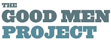 GoodMenProject Vector.png