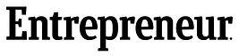 Jose Flores Entrepreneur Motivatonal Speaker