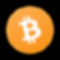 Bitcoin-Free-PNG-Image.png
