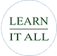 Learn It All Logo.png