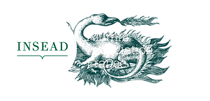 INSEAD_NAA-France_L_RGB_white.png