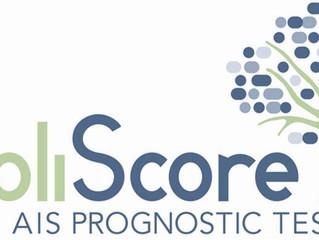 Scoliosis Score?