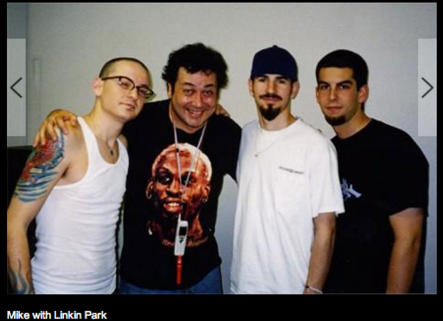 Linkin Park.png