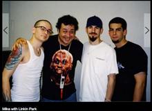 Linkin Park.png