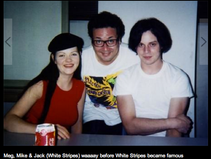 Mike friend white stripes.png