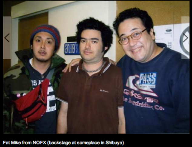 Mike friend NOFX.png